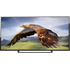 42 SEIKI SE42FO02UK LED TV