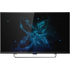 50 SEIKI SE50FS07UK Smart LED TV