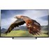 SEIKI SE50FO06UK LED TV