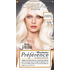 L'Oreal Preference Les Blodissimes Extreme Platinum