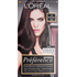 LOreal Recital Preference Brasilia Dark Brown 3
