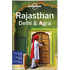 Rajasthan Delhi & Agra travel guide  Delhi (3.529Mb) 4th Edition Oct 2015 by Lonely Planet