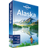 Alaska travel guide 11th Edition Apr 2015 by Lonely Planet