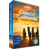 Coastal California travel guide 5th Edition Mar 2015 by Lonely Planet