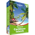Discover Caribbean Islands 1st Edition Nov 2014 by Lonely Planet