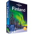 Finland travel guide 8th Edition May 2015 by Lonely Planet