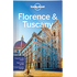 Florence & Tuscany travel guide  Northwestern Tuscany (2.297Mb) 9th Edition Jan 2016 by Lonely Planet
