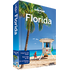 Florida travel guide 7th Edition Jan 2015 by Lonely Planet