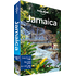 Jamaica travel guide 7th Edition Oct 2014 by Lonely Planet