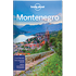 Montenegro travel guide  Understand Montenegro and Survival Guide (1.52Mb) 3rd Edition Jun 2017 by Lonely Planet