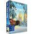 Norway travel guide 6th Edition May 2015 by Lonely Planet