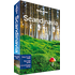 Scandinavia travel guide 12th Edition Jun 2015 by Lonely Planet