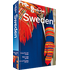 Sweden travel guide  Lappland & the Far North (1.323Mb) 6th Edition May 2015 by Lonely Planet