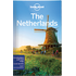 The Netherlands travel guide  Maastricht & Southeastern Netherlands (2.327Mb) 6th Edition May 2016 by Lonely Planet