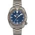 Sinn Watch T2 B EZM 15 Titanium Bracelet