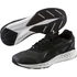 Puma Ignite 3 Mens Running Shoes - 10 UK