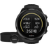 Suunto Spartan Sport Wrist Heart Rate Monitor with Belt - Black