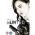 Hunted - Series 1
