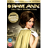 Pam Ann: Live 1 and 2