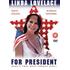 Linda Lovelace For President
