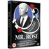 Mr Rose - Complete Series 2