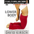 One On One Training - Butt And Legs (David Kirsch)