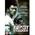 Beast Stalker