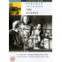 The Silence (Bergman Collection)