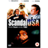 Scandal USA