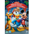 Donald Ducks Christmas Favourites