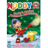 Noddys Magical Christmas Adventures