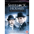 Sherlock Holmes - The Elementary Collection