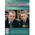 Midsomer Murders - The Classic Collection