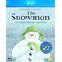 Snowman - 30th Anniversary Edition