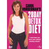 Carol Vordermans 28 Day Detox Diet