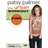 Patsy Palmer - The Urban Workout