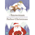 The Snowman/Father Christmas