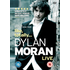 Dylan Moran - Like Totally