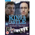 King and Castle - Complete Series 2