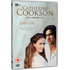 Catherine Cookson: The Girl