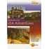 Experience USA Adventures