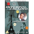 Interpol Calling - The Complete Series