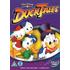 Ducktales - Series 1