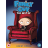 Family Guy: The Best Of