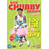Roy Chubby Brown - Too Fat To Be Gay