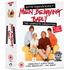Men Behaving Badly - The Complete Collectors Edition