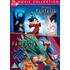 Fantasia / Fantasia 2000