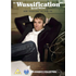 Wussification: Now Playing to the UK