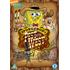 Spongebob Squarepants - Pest Of The West
