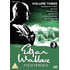 Edgar Wallace Mysteries - Volume 3